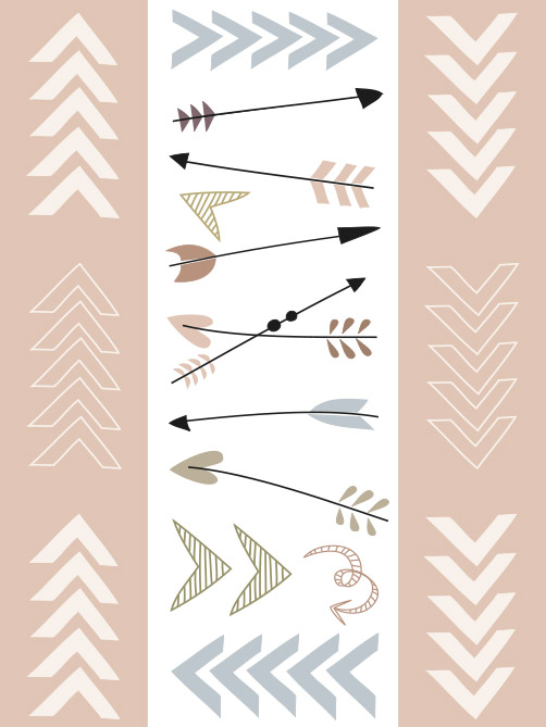 arrows, pfeile, vector, vektorgrafik