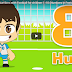 تعلم الأرقام مع كرة القدم للأطفال بالفرنسية - 10 ( الأرقام للأطفال باللغة الفرنسية )