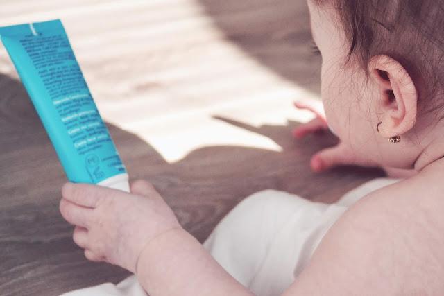 Bioderma ako voľba pre naše deti