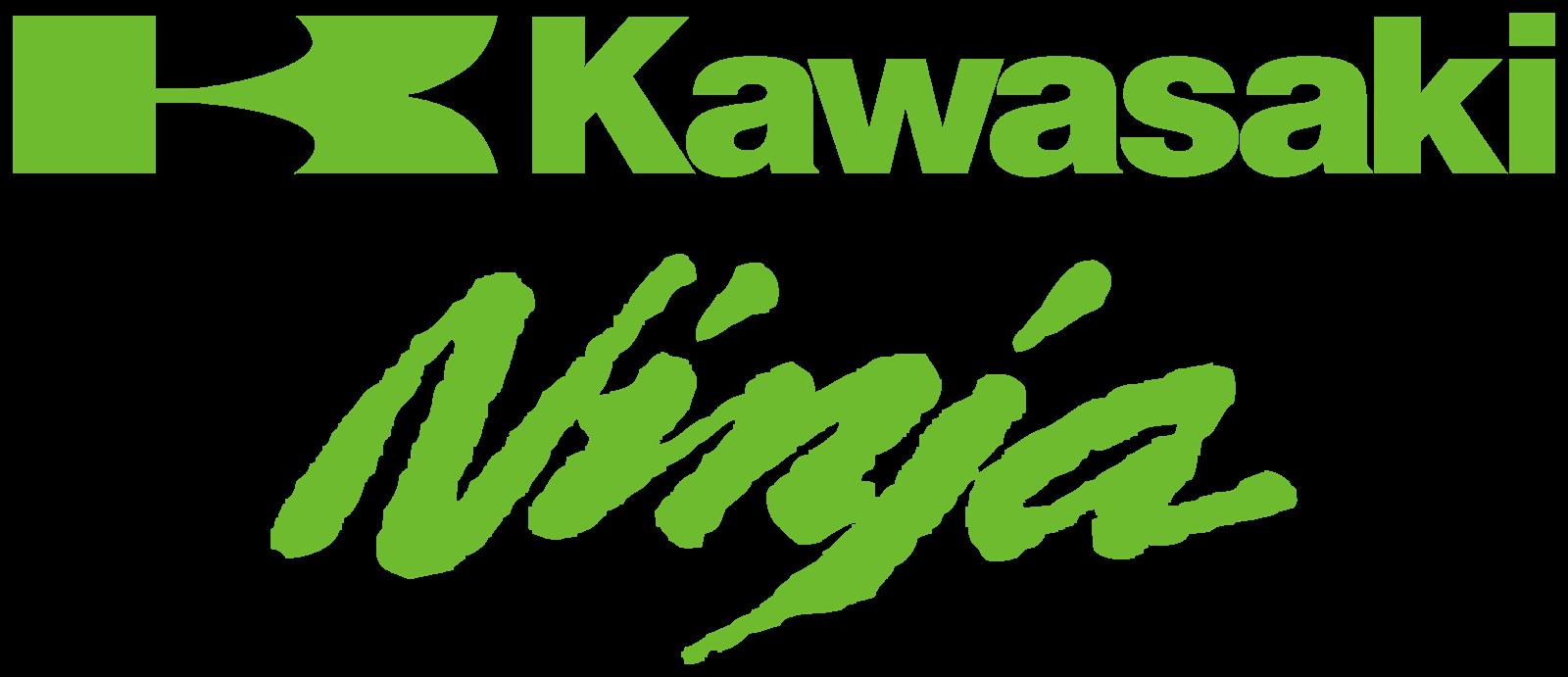 Kawasaki Eps