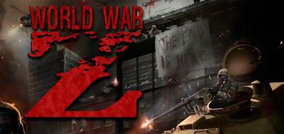 World War Z: il film uscirà il 21 dicembre 2012