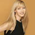 LISA KUDROW: A FRIEND'S REUNION WOULD BE FUN BUT IT IS NOT HAPPENING