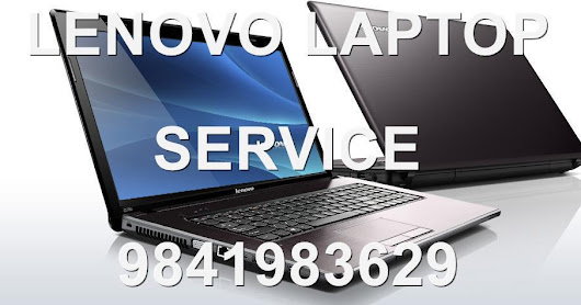 LENOVO G450 Laptop USB Port Problem Laptop Service in Chennai Ram Infotech Madipakkam