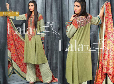 LALA-fall-Linen-embroidered-dresses-designs-2016-17-6