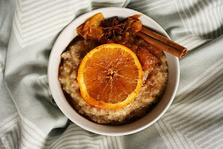 http://be-alice.blogspot.com/2016/04/millet-oatmeal-with-caramelized-orange.html