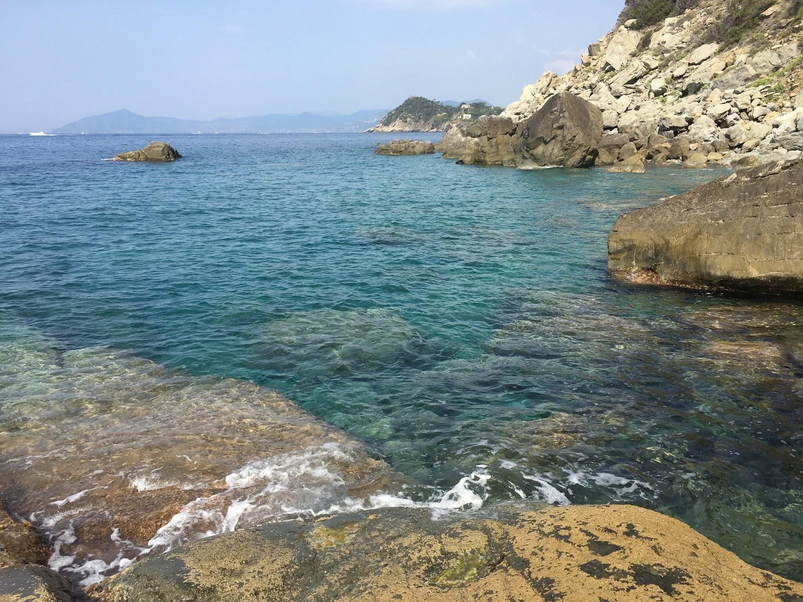 Ikdm il kayak da merenda paddling in the blue - Porta del cielo piacenza ...