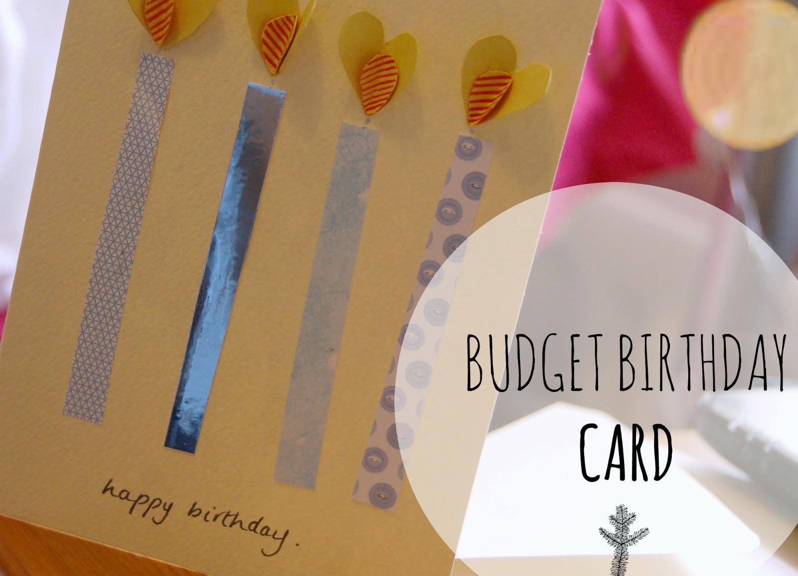 http://charnicola.blogspot.co.uk/2014/08/handmade-budget-birthday-card.html