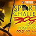Virtual Race PH Uplifts the Race More Challenging via the Spartan Challenge