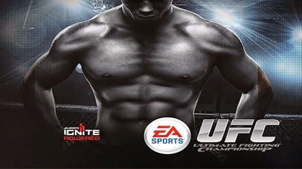 http://androidhackings.blogspot.in/2014/06/ea-sports-ufc-serial-key-generator-pc.html