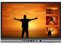 5 Software Editor Video di Linux Yang Mudah Dipelajari