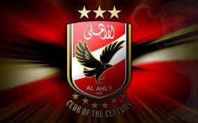 اخر اخبار الاهلى اليوم الاربعاء 9-3-2016 متابعة حية من الصحف المصرية, مارتن يول يستبعد 6 لاعبين في دوري ابطال افريقيا