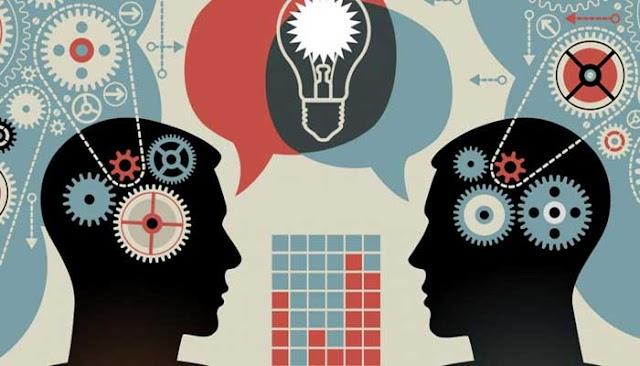 Πέντε κοινοί μύθοι για την Ψυχολογία