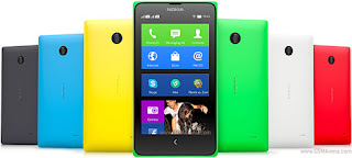 Download Flash File Firmware Nokia X RM-980 059T982 NDT APAC VN