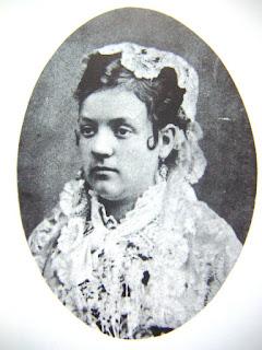 Grabado sin fecha, reproducido en Historia de las mujeres en Occidente