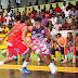 Polanco y Núñez lideran a Correcaminos en final Basket de Puerto Plata
