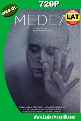 Medea (2017) Latino HD WEB-DL 720P ()