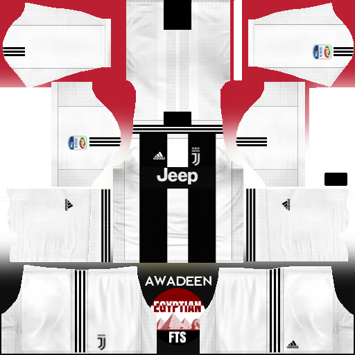 finest selection 58e8f 41f75 Try These Juventus Fc Kit 512x512 {Mahindra Racing}