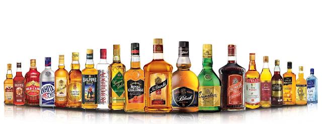 Gubernur Papua: Pelarangan Penjualan Minuman Beralkohol