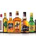 Gubernur Papua: Pelarangan Penjualan Minuman Beralkohol Termasuk di Hotel