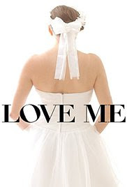 Download Film Love Me (2014) BluRay 720p 650MB