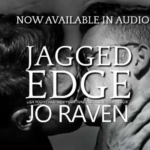 Audio Book Release Zane Inked Brotherhood 3 By Jo Raven
