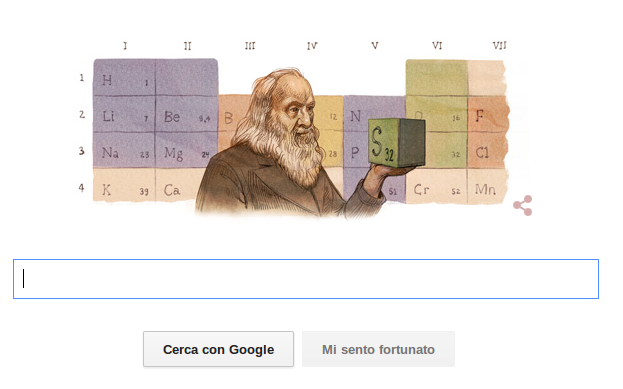 https://it.wikipedia.org/wiki/Dmitrij_Ivanovi%C4%8D_Mendeleev
