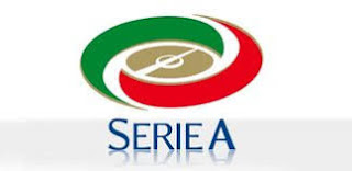 اون لاين مشاهدة مباراة روما وسامبدوريا بث مباشر 11-11-2018 الدوري الايطالي اليوم بدون تقطيع