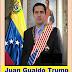 Ya: Juan Guaidó es Presidente Interino de los Estados Unidos