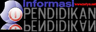 Download dan dapatkan Soal UTS/MID IPS Kelas 1 Semester 1/ Ganjil KTSP 2006 th ajaran 2015-2016