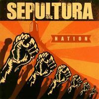 [2001] - Nation
