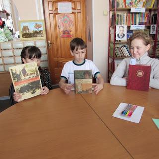 книги о Сталинграде