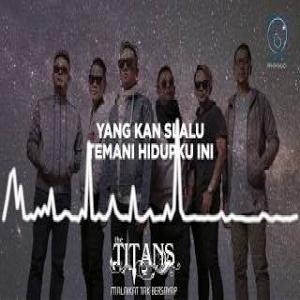 the-titans---malaikat-tak-bersayap-lyrics