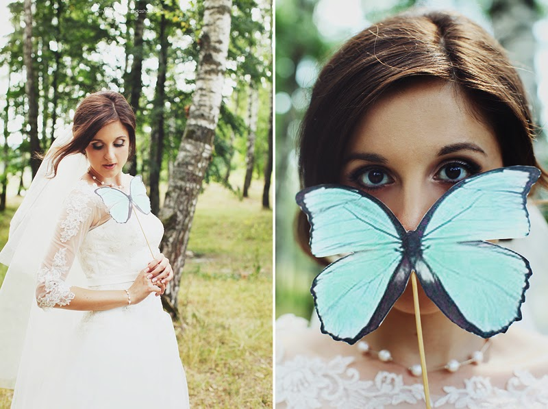 свадебная фотосъемка,свадьба в калуге,фотограф,свадебная фотосъемка в москве,фотограф даша иванова,идеи для свадьбы,образы невесты,фотограф москва