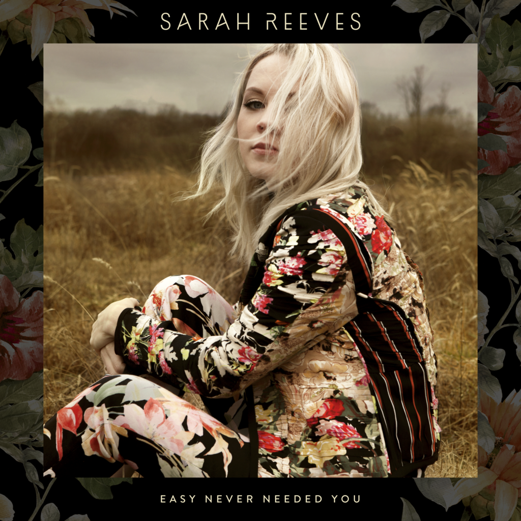 Vidokezo · Download mp3: Just want you - Sarah Reeves