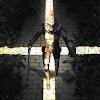 Goblin Slayer OP Single-Rightfully