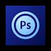 Tải Photoshop cho điện thoại - Phần mềm chỉnh sửa ảnh