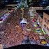 São Pedro de Belém tem data divulgada; evento faz parte do circuito junino do brejo