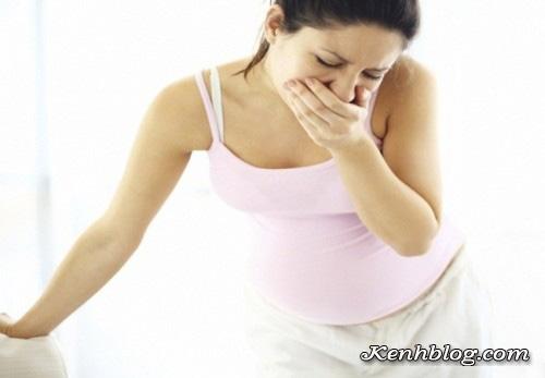 Những dấu hiệu cho thấy bạn bị sảy thai