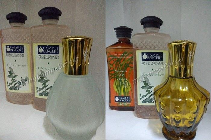 Aromaterapi Lampe Berger Indonesia Jual Beli Promo Juni 2016