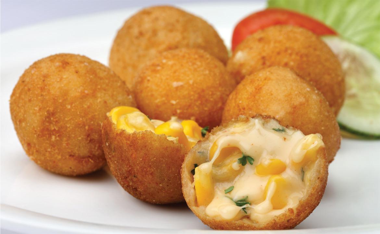 https://i2.wp.com/3.bp.blogspot.com/-aIRfqw7GGRc/Vn1wxJh_5UI/AAAAAAAAOT0/ZZJtjPq0yx4/s1600/cheese_corn_balls.jpg?w=750