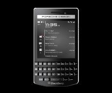 BB Porsche P9983 Firmware | Flash File | Stock Rom | Autoloader | Full Specification