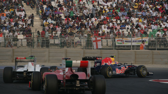 red bull ferrari pull out of f1 team group latest news new news. Black Bedroom Furniture Sets. Home Design Ideas