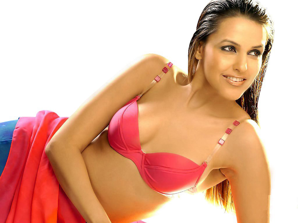 Sexy Wallpaper: Latest Actress Wallpapers