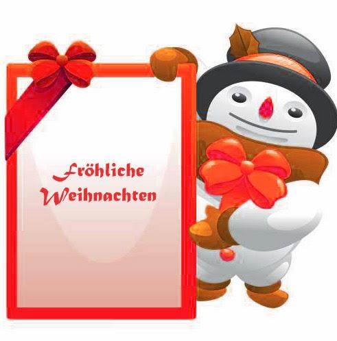 weihnachtsbilder downloaden schneemann weihnachtsbilder. Black Bedroom Furniture Sets. Home Design Ideas
