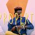 VIDEO: Mr Eazi Ft. Mo-T – Property