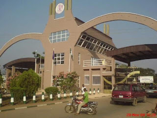 Uniben Online Clearance Procedures guide  for Freshers & New students  |New students Guide