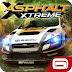Asphalt Xtreme: Rally Racing 1.3.2a for Android