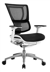iOO Chair by Eurotech