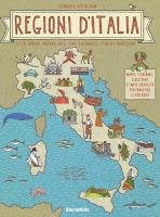 libri geografia per bambini