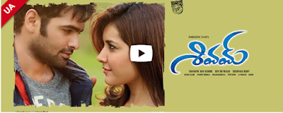 Shivam 2015 Full Telugu Movie 700Mb 300mb Download